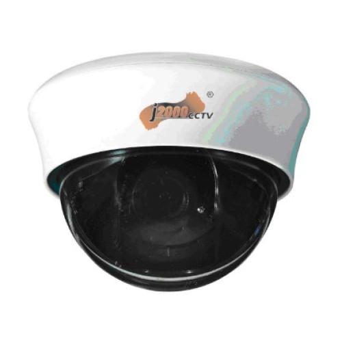 Купольная AHD Камера видеонаблюдения J2000-D20BT720P (2.8-12)