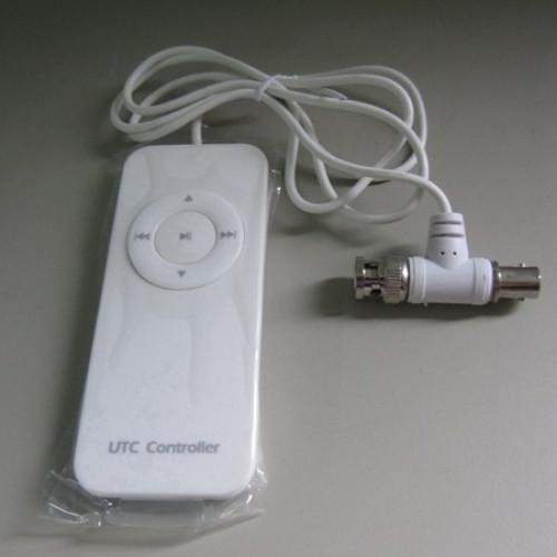 Пульт управления видеонаблюдением J2000-UTC01