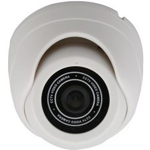Купольная AHD Камера видеонаблюдения J2000-D70MH800 (3.6)