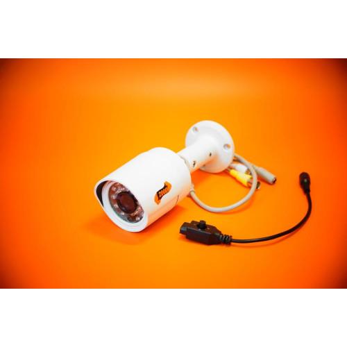 Цилиндрическая AHD Камера видеонаблюдения J2000-MHD10Pvi20 (3,6)