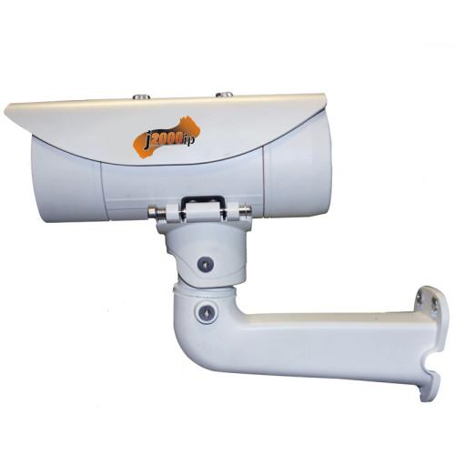 Поворотная PTZ IP Камера видеонаблюдения J2000IP-PW213-Ir4-24PDN
