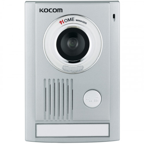 Вызывная панель домофона Kocom KC-MC30
