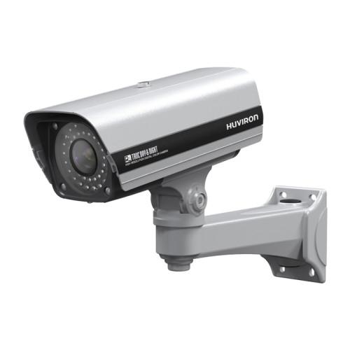 Цилиндрическая AHD Камера видеонаблюдения SK-P441D/M846AI (5-50)