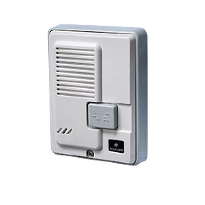 Переговорное устройство Kocom DS-4M для KIP-611PG