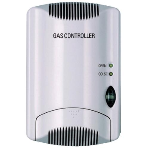 Контроллер газа для видеодомофона Kocom KVR-A510-GSV-102T