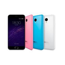 Мобильный телефон Meizu плохо ловит сеть