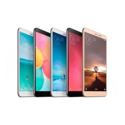 На Смартфоне Xiaomi не работает мобильный интернет