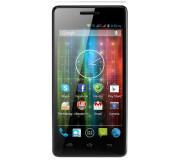 MultiPhone 5450