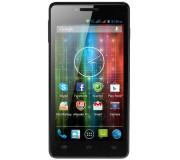 MultiPhone 5451
