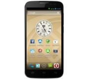 MultiPhone 5503