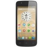 MultiPhone 5504