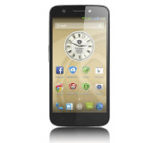 MultiPhone 5508