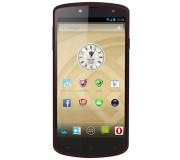 MultiPhone 7500