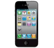 Замена заднего стекла iPhone 4s