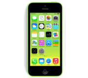 Замена заднего стекла iPhone 5c