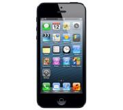 Замена заднего стекла iPhone 5s