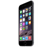 Замена заднего стекла iPhone 6