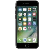 Замена заднего стекла iPhone 7
