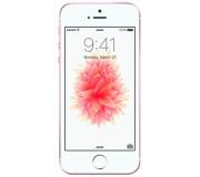 Замена заднего стекла iPhone SE