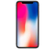 Ремонт touch id iPhone X