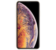 Ремонт touch id iPhone XS