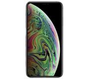 Замена заднего стекла iPhone XS Max