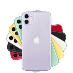 На смартфоне Apple не работают кнопки
