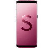 Диагностика Galaxy S8