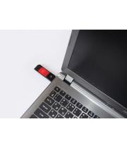 Как установить вторую систему на ноутбук