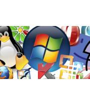 Какая операционная система лучше для ноутбука