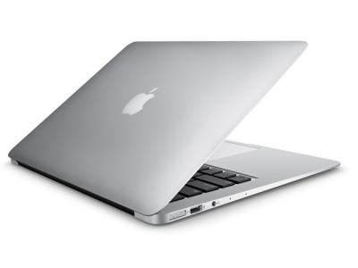 Чем хорош ноутбук Аpple?