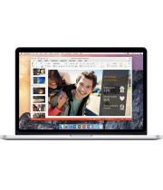 Чего мы ждем от Mac в 2016-м
