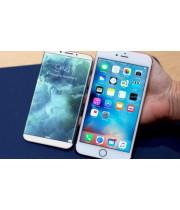iPhone 8: отличия