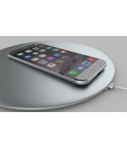 Айфон 8: бывать ли беспроводной зарядке?