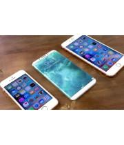 Сравнение iPhone 8 и Samsung Galaxy S8