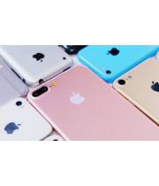Упадут ли цены после выхода айфон 8?