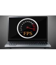 Увеличение производительности ноутбука