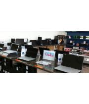 Как обесцениваются ноутбуки - рассматириваем тенденции рынка