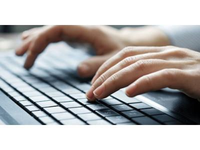 Устройства ввода ноутбука - рассматриваем основные