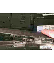 Восстановление батареи ноутбука видео