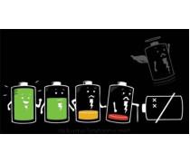 Как увеличить срок службы аккумулятора iPhone