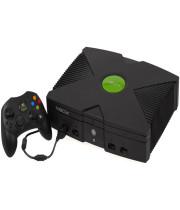 Неисправности Xbox 360