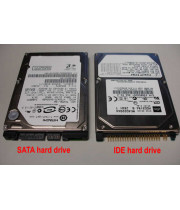 Советы при покупке и использовании HDD