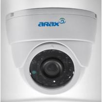 Arax RXD-S4-Bir