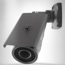 Arax RXW-M4-V212ir