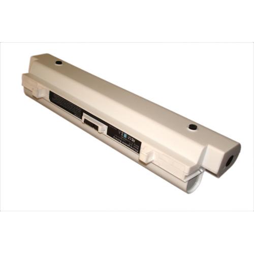 Аккумулятор для Lenovo IdeaPad S9e, S10 (45K2175) 6600mAh REPLACEMENT белая