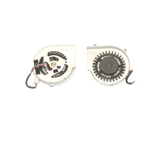Вентилятор (кулер) для ноутбука Dell Inspiron Mini 12 (1210)