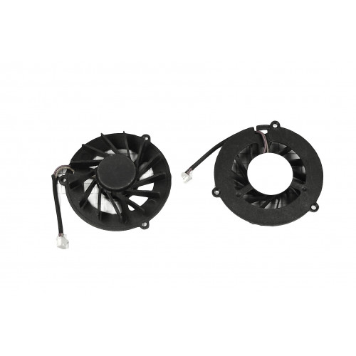Вентилятор (кулер) для ноутбука Lenovo U150    4100002