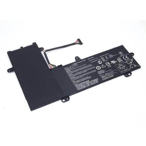 Аккумулятор для Asus TP200SA (B21N1504) 7,6V 38Wh