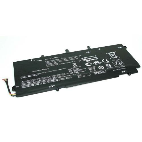 Аккумулятор для HP Elitebook 1040 G1 (BL06XL) 11.1V 42Wh